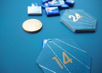 DIY-calendrier-avent-noel-kraftandcarat-16bd