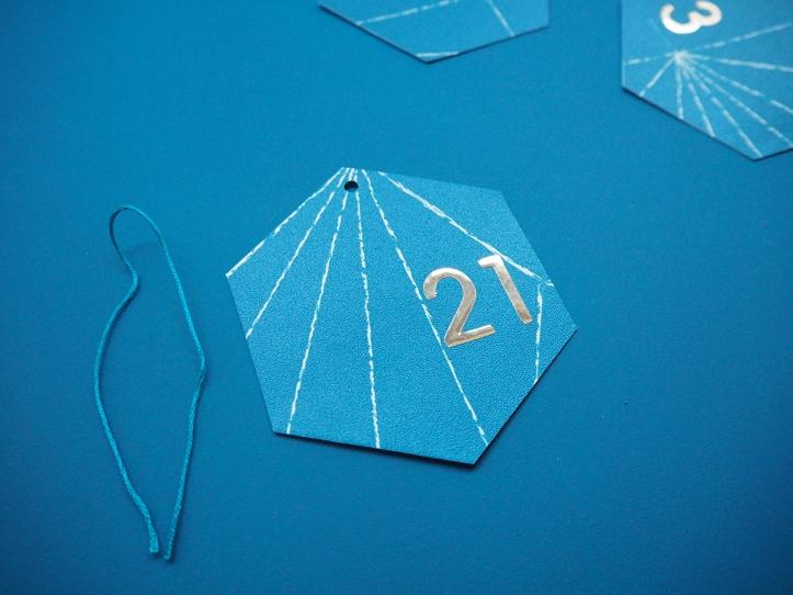 DIY-calendrier-avent-noel-kraftandcarat-21bd