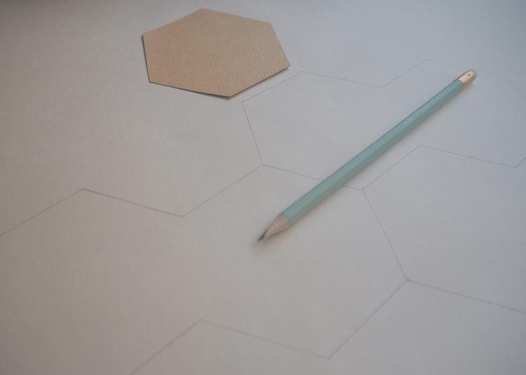 DIY-calendrier-avent-noel-kraftandcarat-5bbd