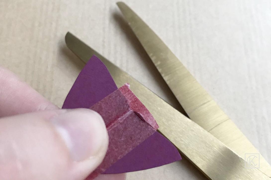 DIY-PAPER-OXALIS-KRAFTANDCARAT-14BD