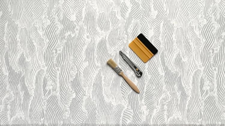 DIY-verso-papierpeint-kraftandcarat-5bd