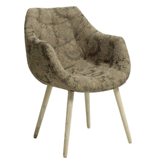 fauteuil nordal