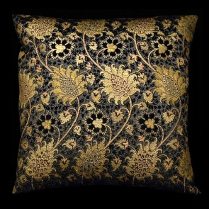 coussin Fortuny