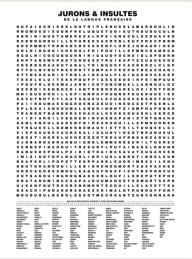 liste-noel-kc-99186256920-01BC-lamajorette-compilationsdesjuronsetinsultes-01