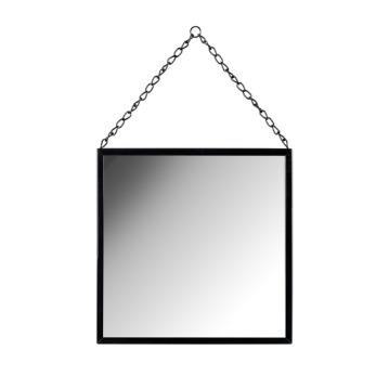 bleu-noir-liste-noel-kc-116970-miroir-barber-30-x-30cm