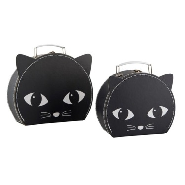 bleu-noir-liste-noel-kc-165096-boite-de-rangement-black-cat-x2-coloris-noir