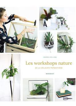 bois-blanc-liste-noel-kc-Les-workshops-de-la-delicate-parenthese