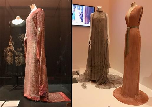 robe Maria Monaci Gallenga / robe Maria Grazia Chiuri