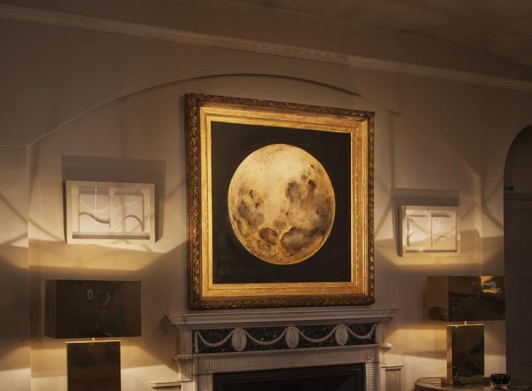 MoonPainting1-1200x882