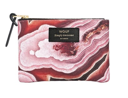 pochette-rose-mineral-wouf