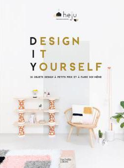 ROSE-BLEU-rose-liste-noel-kc-Design-it-yourself