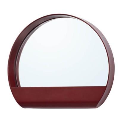 ypperlig-miroir-rouge__0505289_PE633826_S4