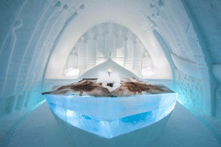 art-suite-daily-travellers-icehotel-28-1400x932