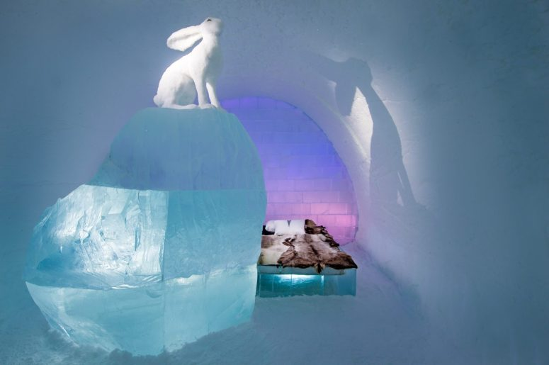 art-suite-follow-the-white-rabbit-icehotel-28-1400x932
