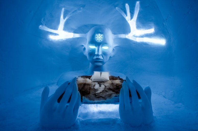 art-suite-queen-of-the-north-icehotel-28-1400x932