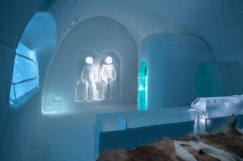 art-suite-space-room-icehotel-28-1400x932