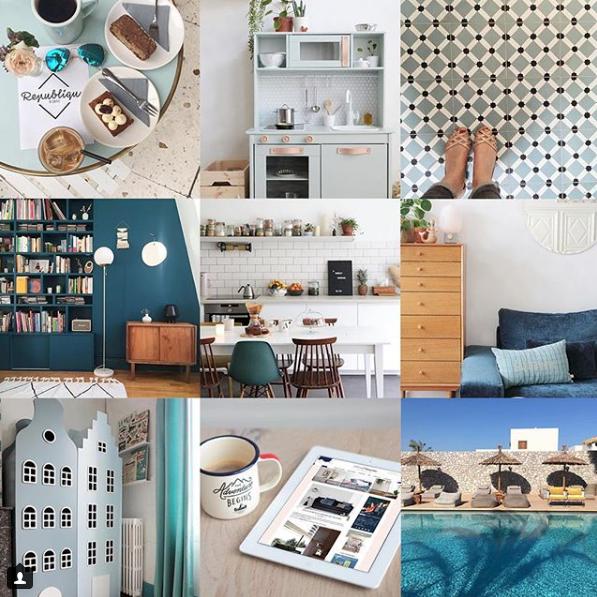 bestnine-instagram-helloblogzine