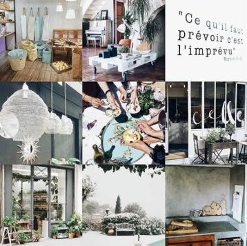 bestnine-instagram-interiorcrisp