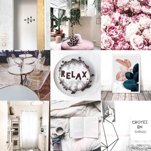 bestnine-instagram-makeitnow