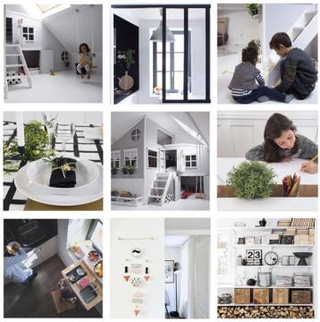 bestnine-instagram-studiolamaison