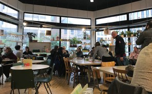 cityguide-anvers-kc-food-14