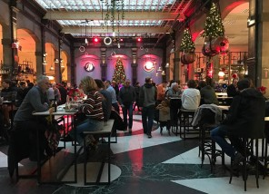 cityguide-anvers-kc-food-21