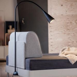 DELAKTIG-IKEA-DIXON-KC02