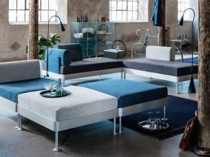 DELAKTIG-IKEA-DIXON-KC05
