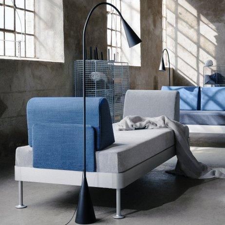 DELAKTIG-IKEA-DIXON-KC06
