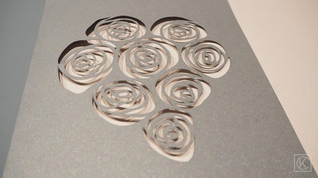 carte-valentin-kraftandcarat-06