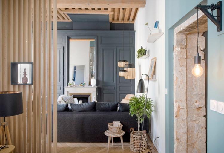 le_sathonay_marion_lanoe_architecte_interieur_decoratrice-travaux-scandinave-lumineux-70m2-amenagement-canut_lyon_renovation_01t.jpg