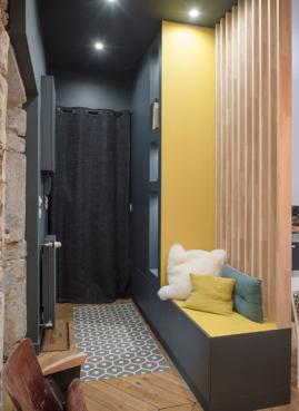 le_sathonay_marion_lanoe_architecte_interieur_decoratrice-travaux-scandinave-lumineux-70m2-amenagement-canut_lyon_renovation_02