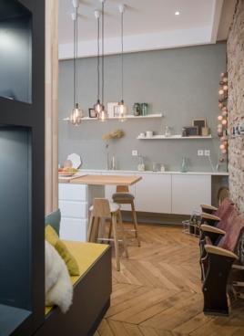 le_sathonay_marion_lanoe_architecte_interieur_decoratrice-travaux-scandinave-lumineux-70m2-amenagement-canut_lyon_renovation_04