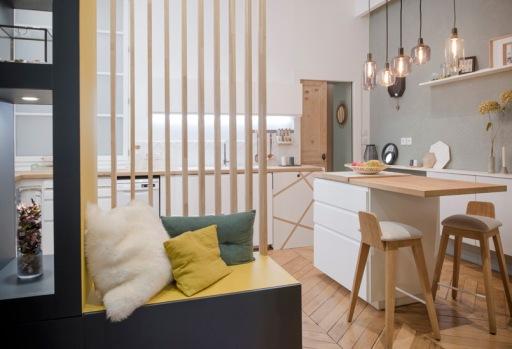 le_sathonay_marion_lanoe_architecte_interieur_decoratrice-travaux-scandinave-lumineux-70m2-amenagement-canut_lyon_renovation_06