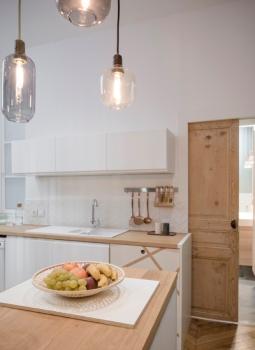 le_sathonay_marion_lanoe_architecte_interieur_decoratrice-travaux-scandinave-lumineux-70m2-amenagement-canut_lyon_renovation_11