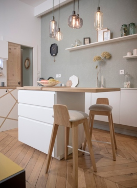 le_sathonay_marion_lanoe_architecte_interieur_decoratrice-travaux-scandinave-lumineux-70m2-amenagement-canut_lyon_renovation_14