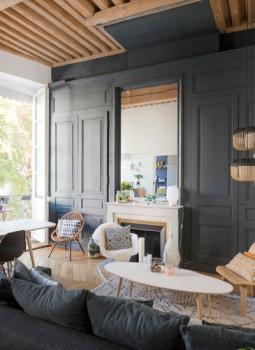 le_sathonay_marion_lanoe_architecte_interieur_decoratrice-travaux-scandinave-lumineux-70m2-amenagement-canut_lyon_renovation_22