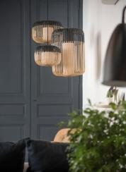 le_sathonay_marion_lanoe_architecte_interieur_decoratrice-travaux-scandinave-lumineux-70m2-amenagement-canut_lyon_renovation_23