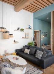 le_sathonay_marion_lanoe_architecte_interieur_decoratrice-travaux-scandinave-lumineux-70m2-amenagement-canut_lyon_renovation_29