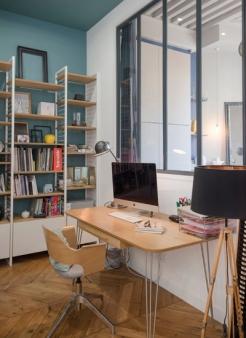 le_sathonay_marion_lanoe_architecte_interieur_decoratrice-travaux-scandinave-lumineux-70m2-amenagement-canut_lyon_renovation_36