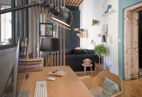 le_sathonay_marion_lanoe_architecte_interieur_decoratrice-travaux-scandinave-lumineux-70m2-amenagement-canut_lyon_renovation_37