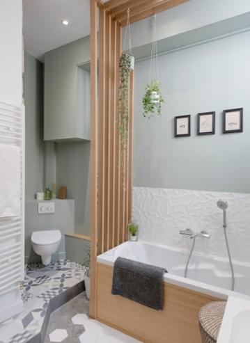 le_sathonay_marion_lanoe_architecte_interieur_decoratrice-travaux-scandinave-lumineux-70m2-amenagement-canut_lyon_renovation_41