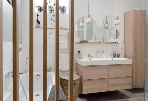 le_sathonay_marion_lanoe_architecte_interieur_decoratrice-travaux-scandinave-lumineux-70m2-amenagement-canut_lyon_renovation_42