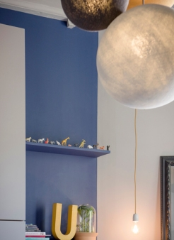 le_sathonay_marion_lanoe_architecte_interieur_decoratrice-travaux-scandinave-lumineux-70m2-amenagement-canut_lyon_renovation_55