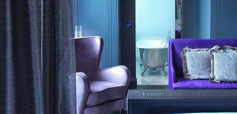 MANDRAKE-HOTEL-KC-hotel-the-mandrake-10