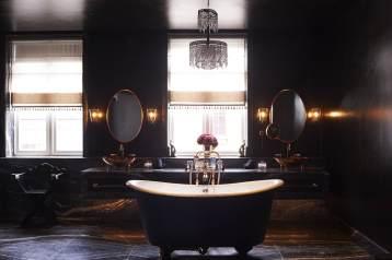 MANDRAKE-HOTEL-KC-mandrake-suite-036_orig