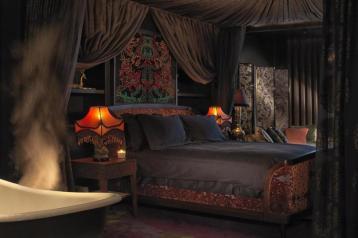 MANDRAKE-HOTEL-KC-mandrake-suite-2
