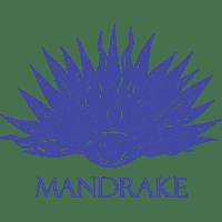 MANDRAKEHOTEL-KRAFTANDCARAT