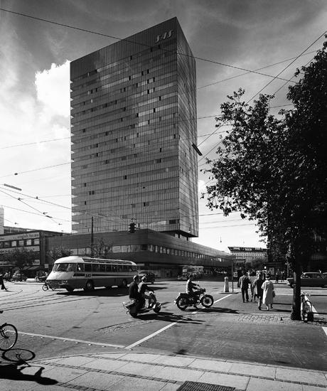 sas-radisson-hotel-arnejacobsen