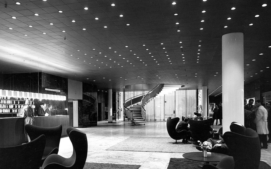 SAS_royal_hotel-egg-jacobsen